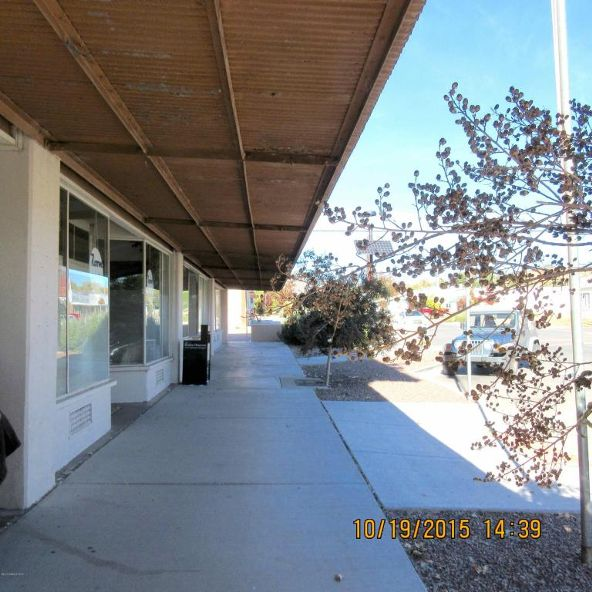 317 Arizona St., Bisbee, AZ 85603 Photo 2