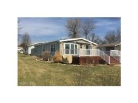 Home for sale: 3023 Linford Ln., Ellston, IA 50074