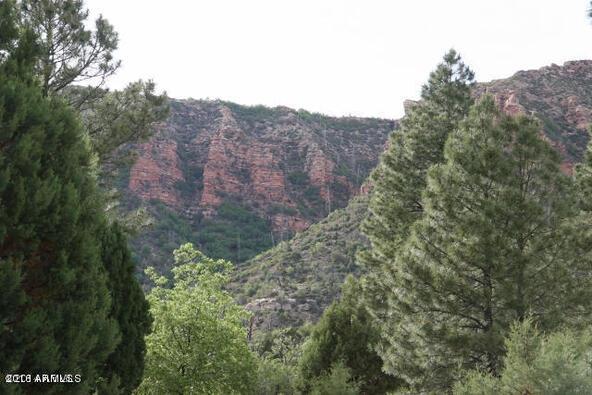 220 W. Zane Grey Cir., Christopher Creek, AZ 85541 Photo 12