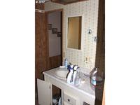 Home for sale: 1690 Chestnut St., Baker City, OR 97814
