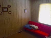 Home for sale: 17350 E. Temple Avenue, La Puente, CA 91744