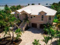 Home for sale: 16840 Tamarind Rd., Sugarloaf Key, FL 33042