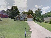 Home for sale: Fallon, Deatsville, AL 36022