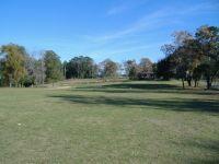 Home for sale: Keystone Land Trust No. 42, Keystone Heights, FL 32656