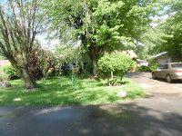 Home for sale: Costello, Anderson, IN 46011