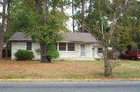 Home for sale: 408 Park Avenue, Valdosta, GA 31601