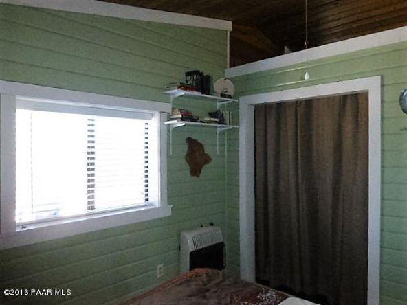 89 W. Janet Ln., Ash Fork, AZ 86320 Photo 32