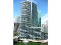 Home for sale: 200 Biscayne Blvd. Way # 5209, Miami, FL 33131