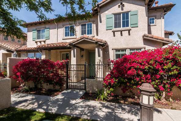 214 Via Antonio, Newbury Park, CA 91320 Photo 2