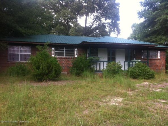6473 Co Hwy. 34, Russellville, AL 35653 Photo 17
