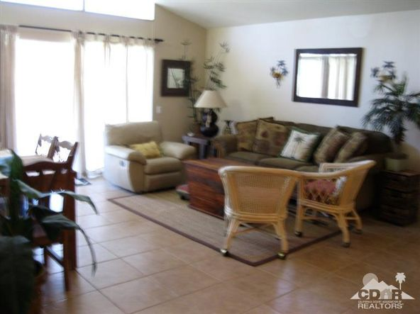 82242 Odlum Dr., Indio, CA 92201 Photo 4