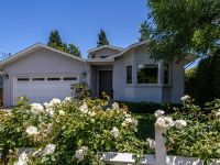 Home for sale: 2061 Ashton Ave., Menlo Park, CA 94025