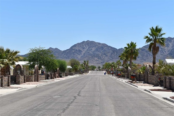 13414 E. 53 St., Yuma, AZ 85367 Photo 18