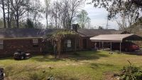 Home for sale: 78 Tim Holifield Rd., Laurel, MS 39443