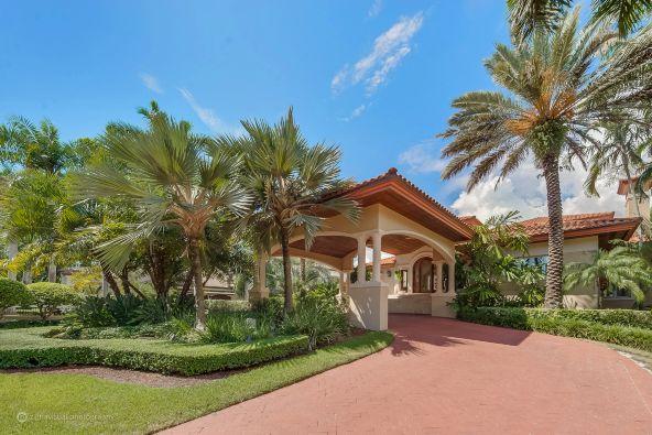 380 Isla Dorada Blvd., Coral Gables, FL 33143 Photo 60
