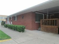 Home for sale: 102 West Broadway St., Shelbyville, IN 46176