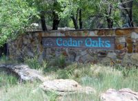 Home for sale: 7 Vista del Cielo, Cedar Crest, NM 87008
