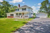 Home for sale: 320 Case Rd., Brooklyn, MI 49230