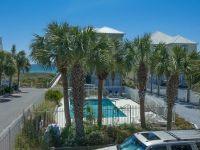 Home for sale: 4258 E. County Hwy. 30a, Santa Rosa Beach, FL 32459