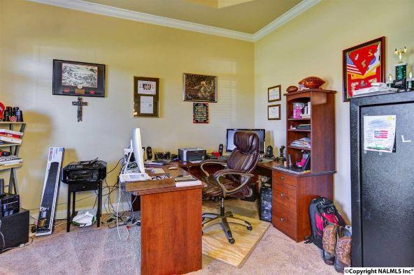 144 Inspirational Dr., Meridianville, AL 35759 Photo 25