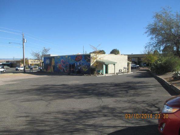 790 S. Main St., Cottonwood, AZ 86326 Photo 32
