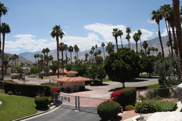 2700 East Mesquite Avenue, Palm Springs, CA 92264 Photo 30