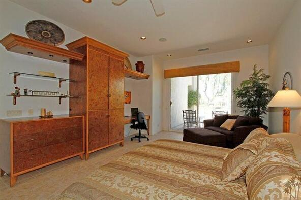 290 Gold Canyon Dr., Palm Desert, CA 92211 Photo 20