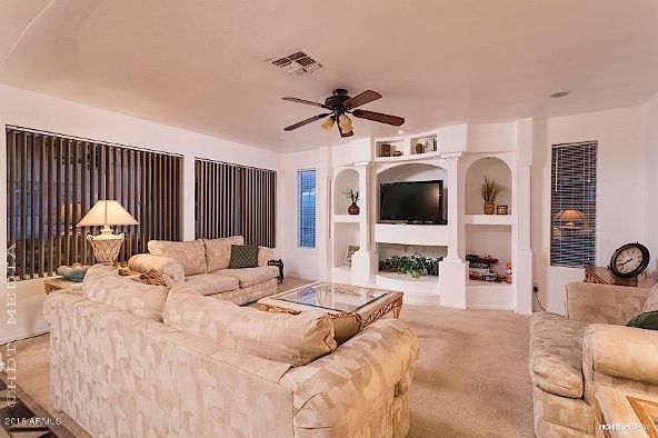 7971 W. Montebello Avenue, Glendale, AZ 85303 Photo 12