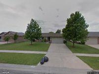 Home for sale: Maxfield, Topeka, KS 66614