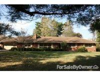 Home for sale: 3205 Tates Creek Rd., Lexington, KY 40502
