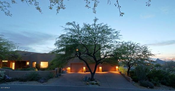 23762 N. 112th Pl., Scottsdale, AZ 85255 Photo 7