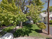 Home for sale: Ridgefield, Waterbury, CT 06705