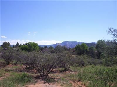 220 Sunset, Sedona, AZ 86336 Photo 2