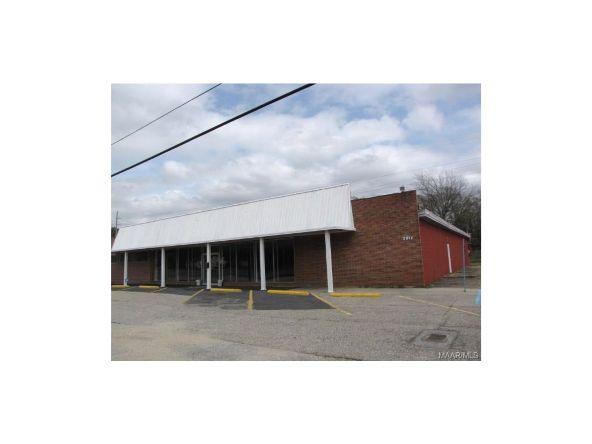 2910 Main St., Millbrook, AL 36054 Photo 1
