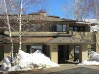 Home for sale: 106 Camas Loop, Sun Valley, ID 83353