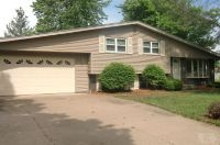 Home for sale: 17 Schwartz Dr., Ottumwa, IA 52501