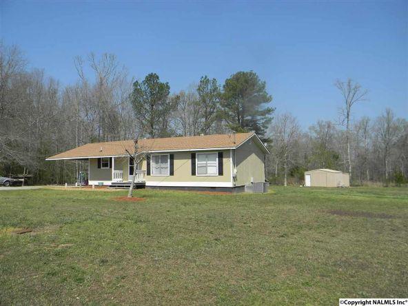 9204 Goodwin Ln., Hokes Bluff, AL 35903 Photo 18