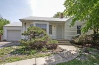 Home for sale: 18 South May St., Joliet, IL 60436