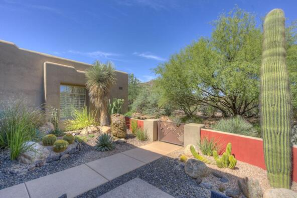 8300 E. Dixileta Dr. #309, Scottsdale, AZ 85262 Photo 14
