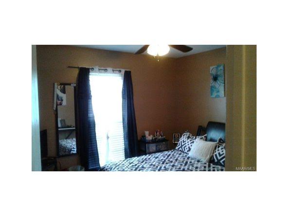 3718 Woodhill Rd., Montgomery, AL 36109 Photo 33