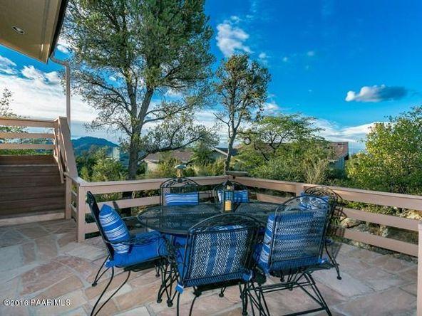 1487 W. Forest View West, Prescott, AZ 86305 Photo 28
