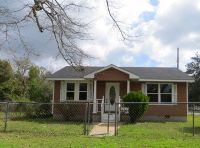 Home for sale: 717 Wright St., Thomasville, GA 31792