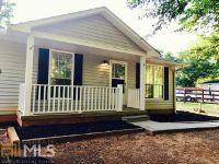 Home for sale: 1110 Hwy. 85, Senoia, GA 30276