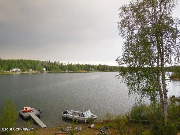 35935 Ryan Ln., Sterling, AK 99672 Photo 45