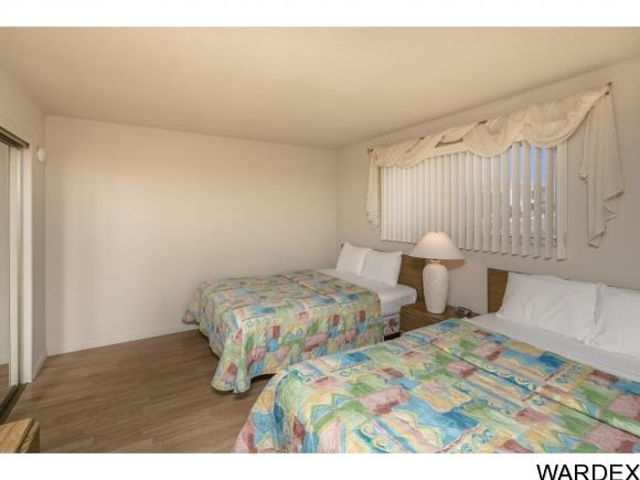 2100 Swanson Ave. 103, Lake Havasu City, AZ 86403 Photo 9