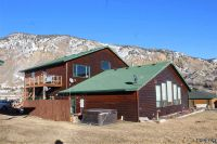 Home for sale: 550 Old Yellowstone Trail, Gardiner, MT 59030