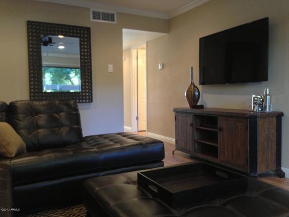3600 N. Hayden Rd., Scottsdale, AZ 85251 Photo 6