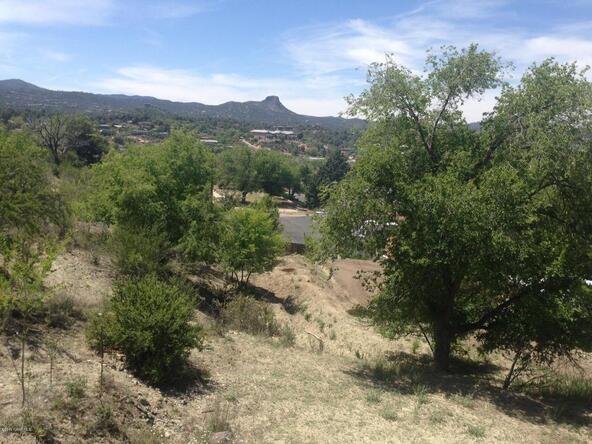 415 E. Aubrey, Prescott, AZ 86303 Photo 8