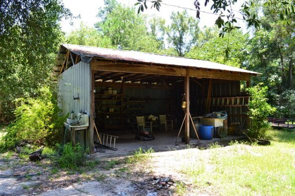 5673 S. County Rd. 95, Gordon, AL 36343 Photo 6
