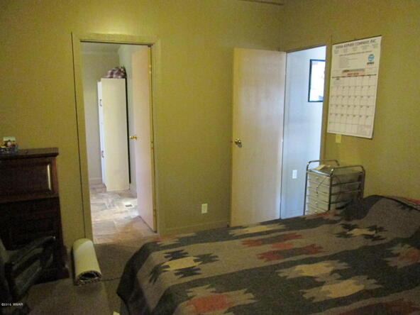 4948 Forest View Rd., Lakeside, AZ 85929 Photo 12